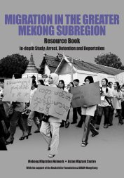 Resource Book ADD Introduction (PDF 2.9 MB) - Mekong Migration ...