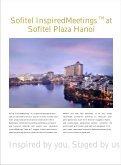 Sofitel Plaza Hanoi - Page 2