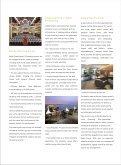 Sofitel Plaza Hanoi - Page 3