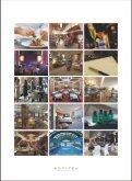 Sofitel Plaza Hanoi - Page 5
