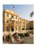Sofitel Luxor Winter Palace - Page 2