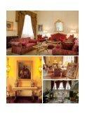 Sofitel Luxor Winter Palace - Page 4