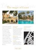 Sofitel Luxor Winter Palace - Page 5