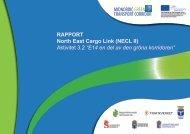 NECL II Rapport 3.2. E14.pdf