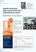 OSRAM TRUCKSTAR® - VW Iltis - Seite 2