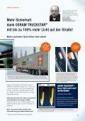 OSRAM TRUCKSTAR® - VW Iltis - Seite 3