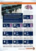 OSRAM TRUCKSTAR® - VW Iltis - Seite 4