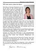 Dezember 2011, Januar, Februar 2012 - Page 6