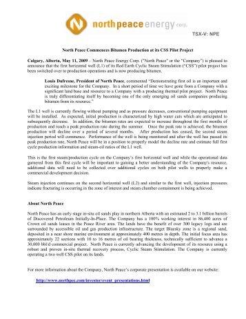 press release - BMIR - Bryan Mills Iradesso
