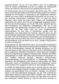 Anlässlich unseres 250-jährigen Kirchenjubiläums hielt der Leiter ... - Page 2