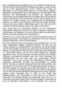 Anlässlich unseres 250-jährigen Kirchenjubiläums hielt der Leiter ... - Page 3