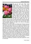Am : Freitag, den 11.05.2012 Wann - Protestantische ... - Page 4