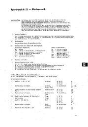 Fachbereich 12 - Zur Giessener Elektronischen Bibliothek