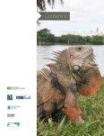 pdf - incluye tabla gri - Ecopetrol - Page 4