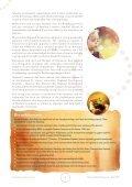 Samford Commons Partnership Prospectus - Page 7