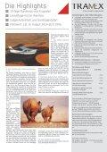 Namibia Flugsafari - TRAMEX Travel meets experience - Seite 2