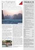 Vietnam und Kambodscha - tramex - Seite 2