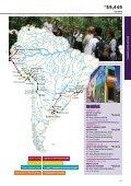 EXPLORE SOUTH AMERICA - STA Travel Hub - Page 3
