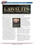 how to prevent weightroom lawsuits - Bigger Faster Stronger - Page 4