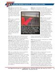 how to prevent weightroom lawsuits - Bigger Faster Stronger - Page 5