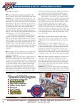 how to prevent weightroom lawsuits - Bigger Faster Stronger - Page 6