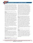 how to prevent weightroom lawsuits - Bigger Faster Stronger - Page 7