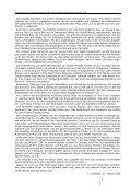Rede von Dr. F. Leidinger - Sigrid Falkenstein - Seite 3