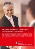 Netzwerk Südbaden, Juni 2015 - Page 2
