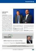 Netzwerk Südbaden, Juni 2015 - Page 3