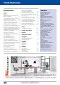 Netzwerk Südbaden, Juni 2015 - Page 4
