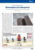 Netzwerk Südbaden, Juni 2015 - Page 5