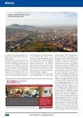 Netzwerk Südbaden, Juni 2015 - Page 6