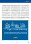 Netzwerk Südbaden, Juni 2015 - Page 7
