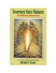 Meeting a Myth - Michael Roads
