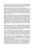 Protokoll der 237ten Sitzung - Wissenschaftlicher Ausschuss - Desy - Seite 2