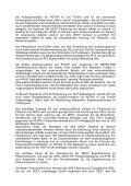 Protokoll der 237ten Sitzung - Wissenschaftlicher Ausschuss - Desy - Seite 3