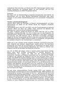 Protokoll der 237ten Sitzung - Wissenschaftlicher Ausschuss - Desy - Seite 4