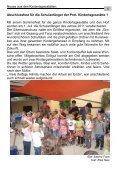 September, Oktober, November 2011 - Page 7