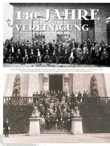 Vereinigung - Austropapier
