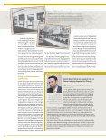 Vereinigung - Austropapier - Seite 3