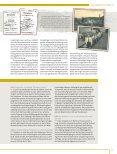 Vereinigung - Austropapier - Seite 4