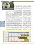 Vereinigung - Austropapier - Seite 5