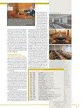 Vereinigung - Austropapier - Seite 6