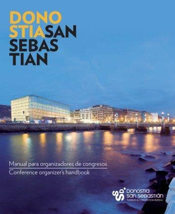manual-para-organizadores-de-congresos