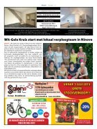 Aktueel Ninove 1 juli 2015 - Page 2