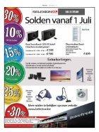 Aktueel Ninove 1 juli 2015 - Page 3