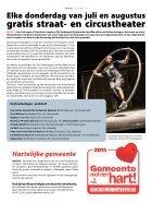 Aktueel Ninove 1 juli 2015 - Page 4