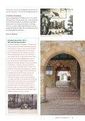 Casa Migrante: Samen dienen Vernieuwing en ... - Bisdom Haarlem - Page 5