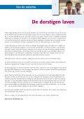 de dorstigen laven - Bisdom Haarlem - Page 3