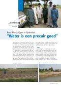 de dorstigen laven - Bisdom Haarlem - Page 4